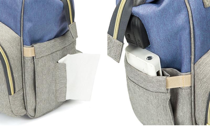diaper bag FC001 (118)