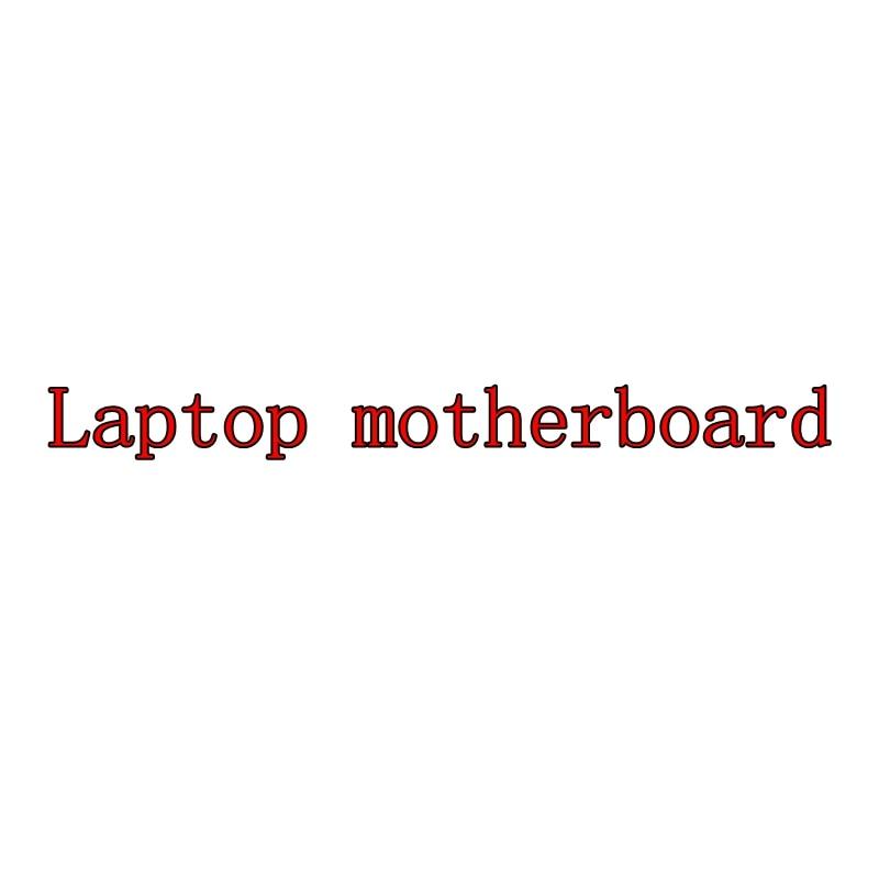 NOKOTION MBBDD01001 MB.BDD01.001 For Acer packard bell TJ65 Laptop Motherboard 48.4BU04.01M GM45 DDR2 GT240M GPU Free CPU laptop keyboard for acer silver without frame bulgaria bu v 121646ck2 bg aezqs100110