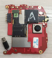 Choose Language Good Quality Original Motherboard For HTC Desire 500 5088 Mainboard Board Free Shipping