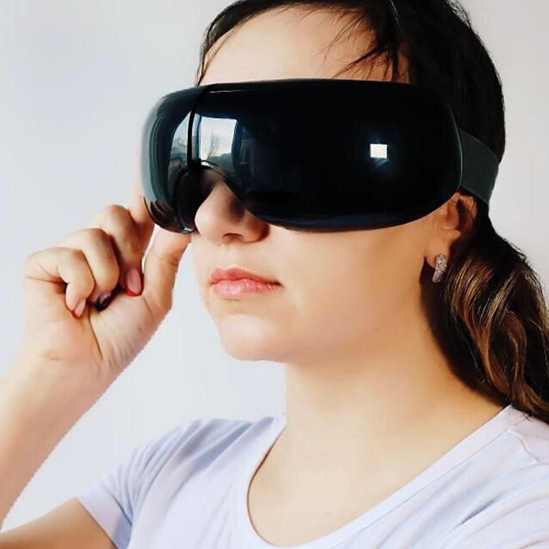 Dropshipping Orders Eye Massager KE3HB Eye Care ToolsDropshipping Orders Eye Massager KE3HB Eye Care Tools