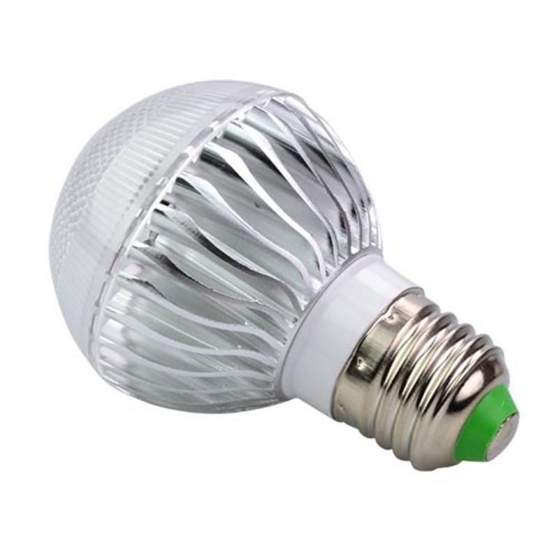 AKDSteel RGB LED Light Bulb Holiday Lighting LED Bulb Changeable Lamp multiple colour with Remote Control Led Lighting