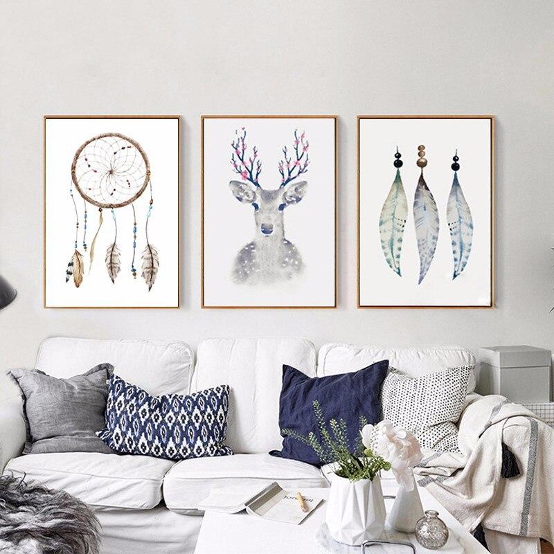 2017 Wohnzimmer Bilder Mit Rahmen