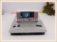 HAMY FC3Plus - North America & Japanese NES, Super NES, and SEGA Genesis 4