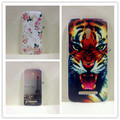 2016 New Fashion Case For Alcatel One Touch POP s9 7050y 7050 New Painting Hard PC Phone Case Cover For Alcatel S9