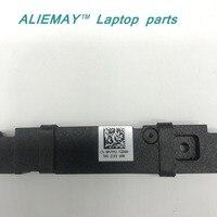 Brand new original peças do portátil para DELL LATITUDE E7280 7280 7290 Construído em Orador PVYM2 0PVYM2 PK23000XX00