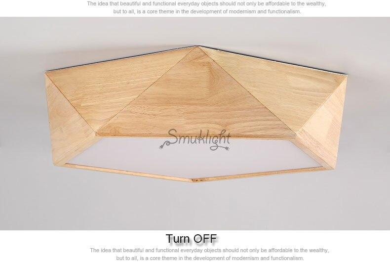 wood-ceiling-lamp_10