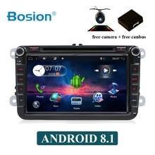 /Passat/b7/b6/SEAT/leon/Skoda/Octavia Din GPS Per