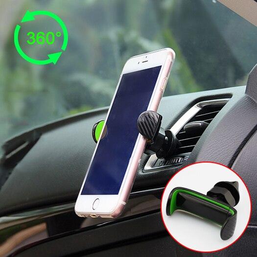 Inkoop Interieur Accessoires.Auto Voertuig Interieur Accessoires Draaibaar Mobiele Telefoon