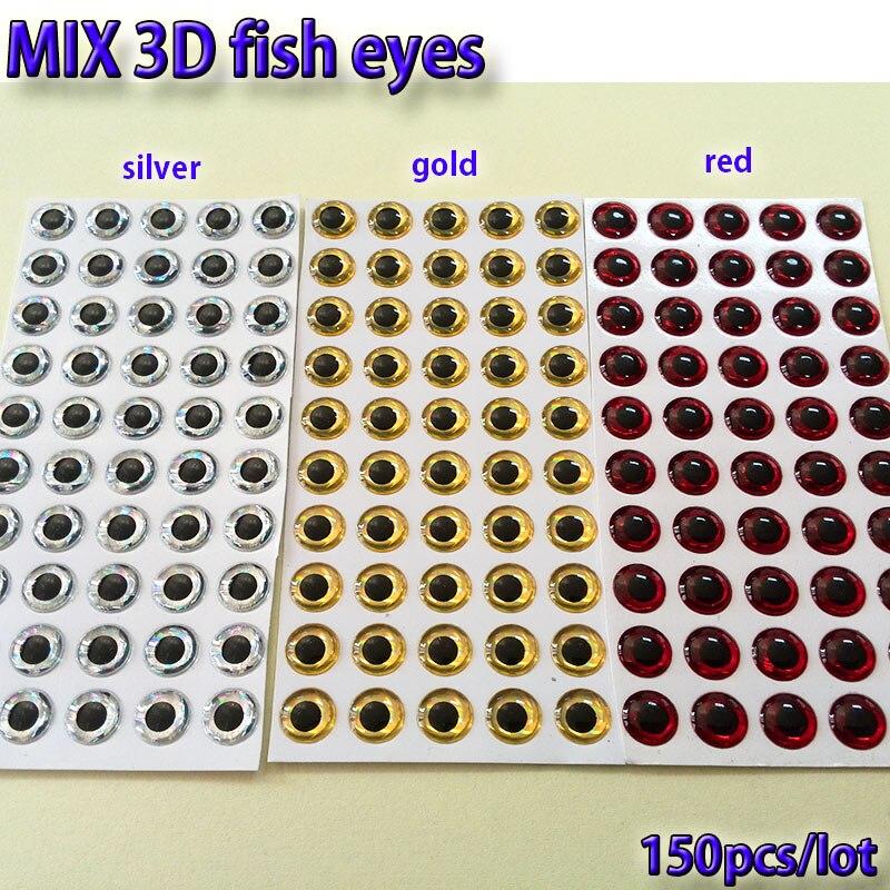 5Pcs Flashbulb Holographic Tinsel Fly Fishing Tying Crystal Flash String Jig Hoo
