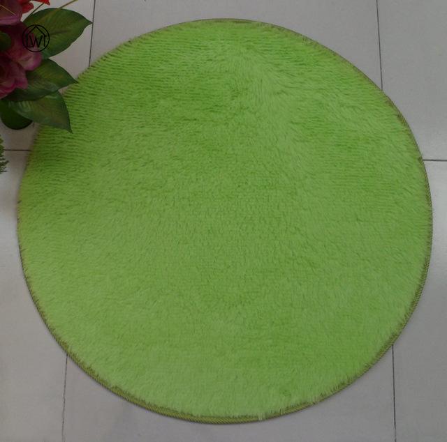 Soft-Fluffy-Thick-Velvet-Round-Carpet-40-80cm-Anti-skid-Toilet-Floor-Mat-Bedroom-Kitchen-Doormat.jpg_640x640 (9)