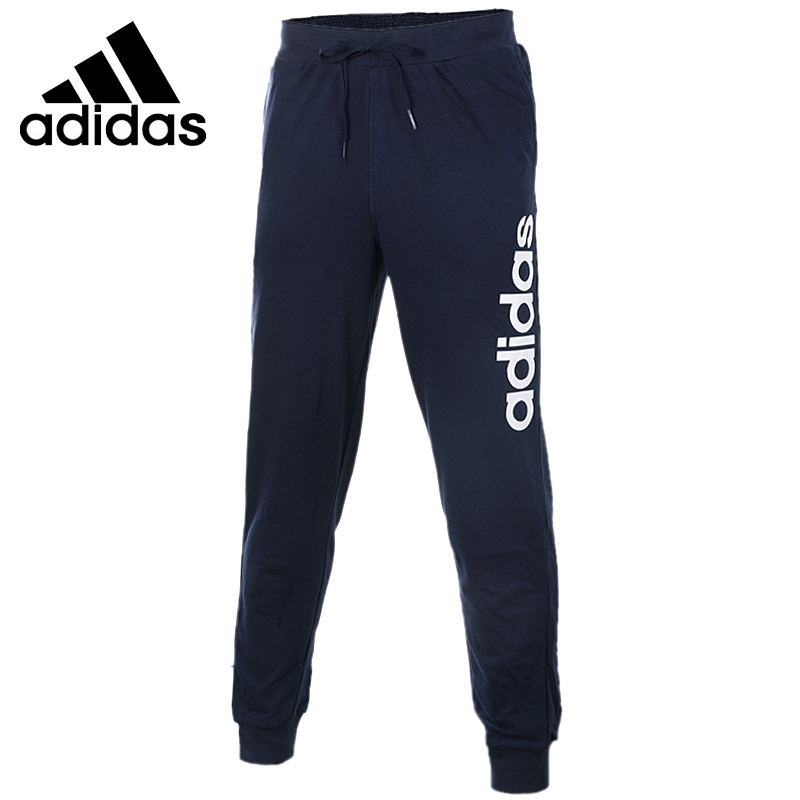 Original New Arrival Adidas NEO Label Men's Pants Sportswear original new arrival 2017 adidas neo label w wv hw pants women s pants sportswear