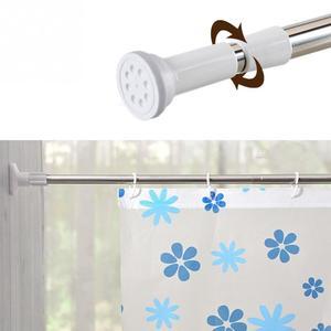 Professional Adjustable Curtai
