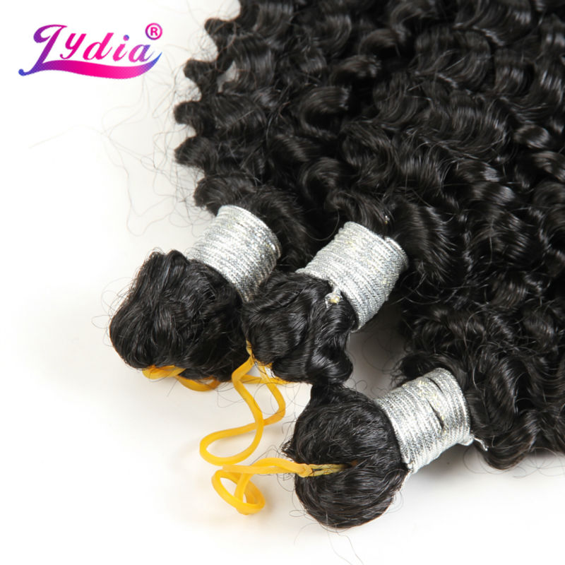 Hair 4Pieces/lot Discount Hook