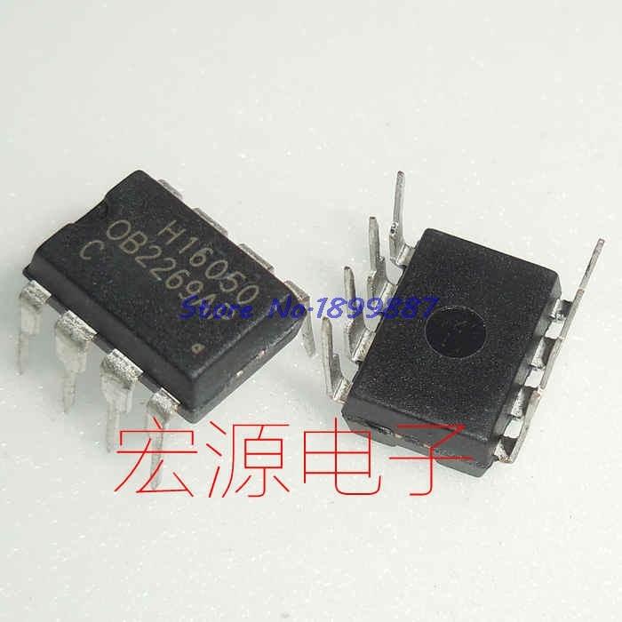 10pcs/lot OB2269AP DIP-8 OB2269 DIP In Stock