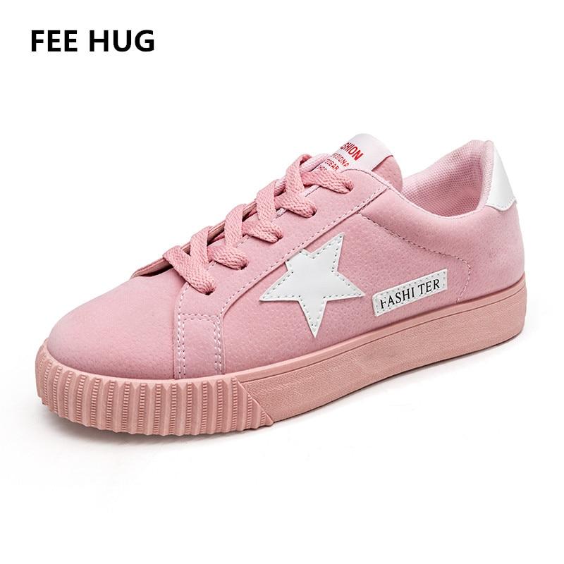 Плата Hug женская обувь женская повседневная обувь удобные Вулканизированной подошвы eva обувь на платформе для всех сезон плюс Размеры Евро ...