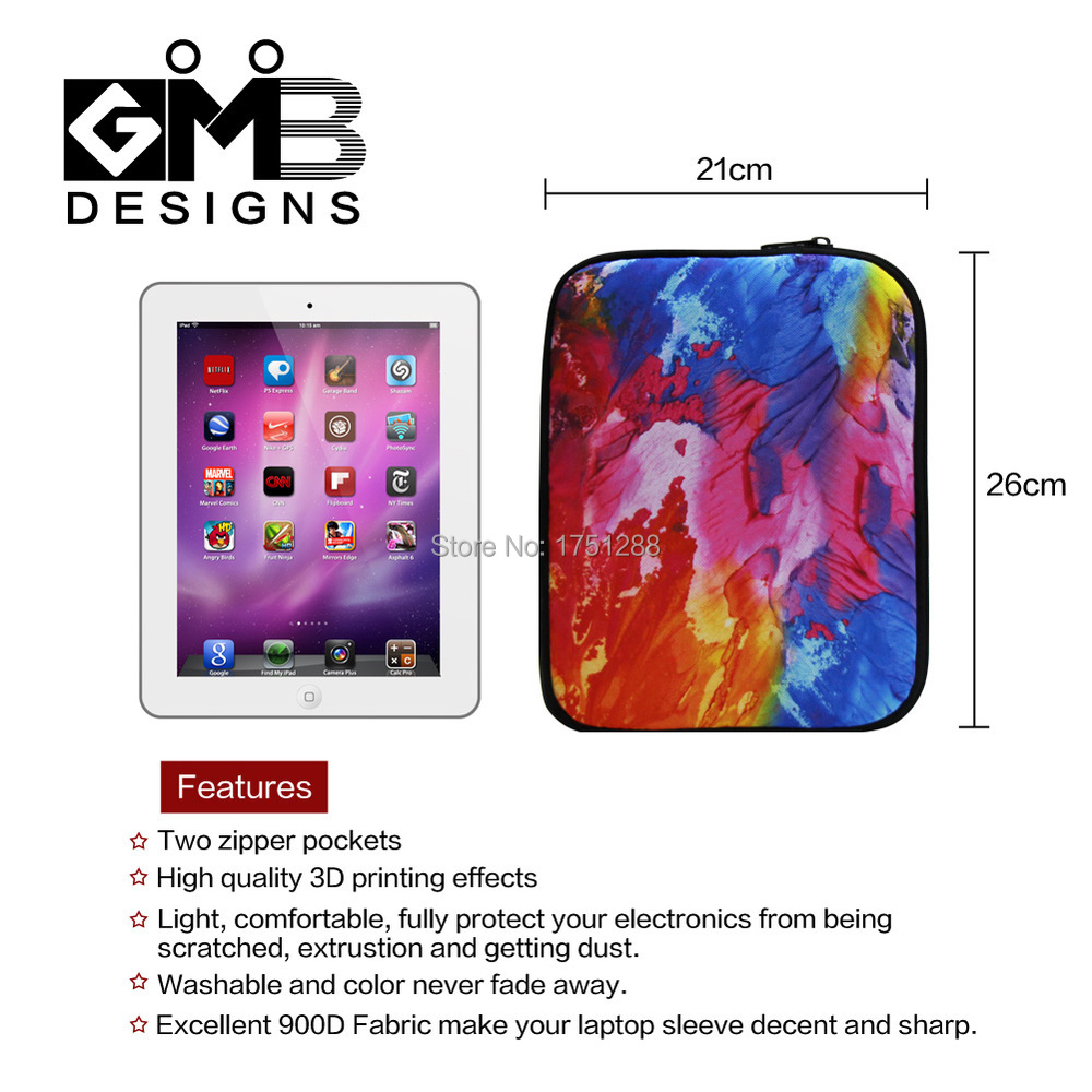 6  protective Cover For Apple Ipad Air ipad mini .jpg