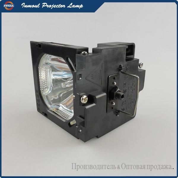 Original Projector Lamp 610-301-6047 for SANYO PLC-XF35 / PLC-XF35N / PLC-XF35NL / PLC-XF35L Projectors compatible projector lamp for sanyo 610 301 6047 poa lmp52 plc xf35 plc xf35n plc xf35nl plc xf35l