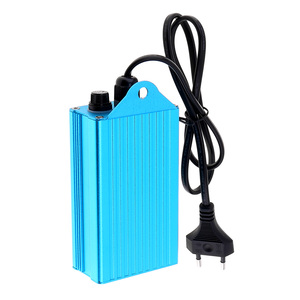 Image 3 - 50KW 90 250 فولت المنزل غرفة آلة توفير الكهرباء صندوق توفير الكهرباء بيل القاتل حتى 35%