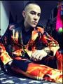 Hot-2015-New-Men-s-singer-DJ-Zhi-Long-GD-nightclub-Flame-3D-Pattern-Vulcan-hell.jpg_120x120.jpg