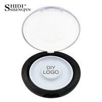 New 50 Pairs Private Label Natural False Eyelashes Customize 3d Fake Eye Lashes Makeup 3d Mink