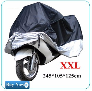 Motorcycle-cover_07