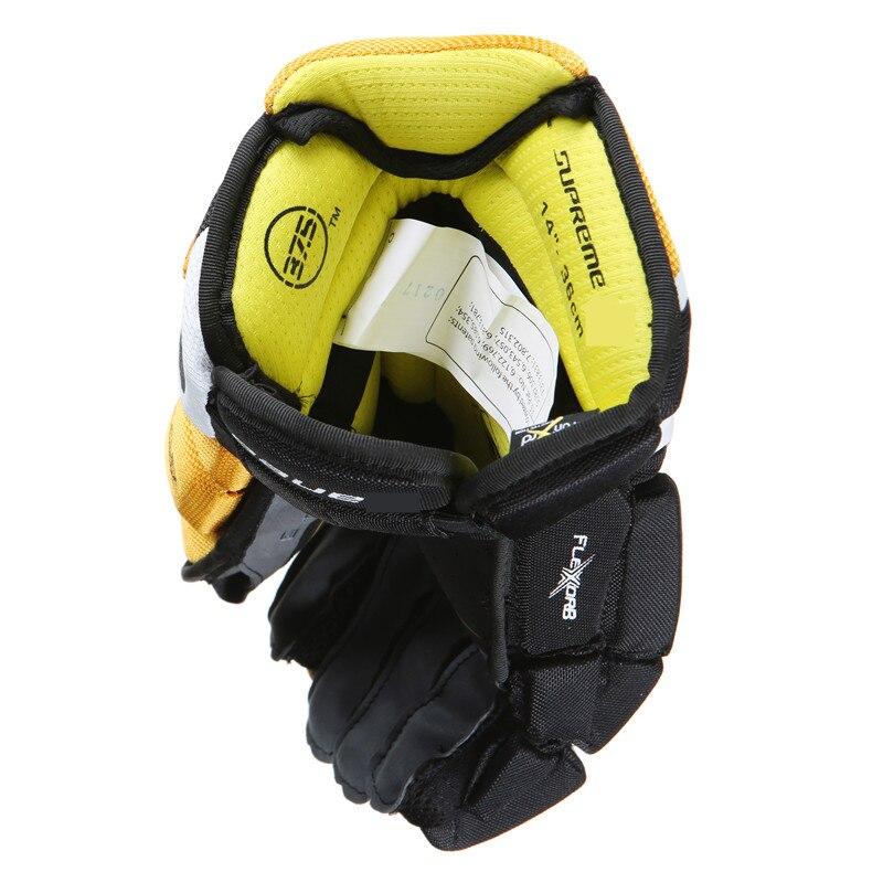 Перчатки с электрическим подогревом, зимние теплые перчатки для спорта на открытом воздухе, катания на лыжах, верховой езды, охоты, тепловые... - 4