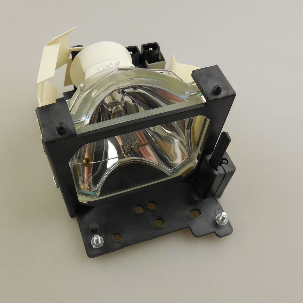 High quality Projector lamp RLC-001 for VIEWSONIC PJ402 / PJ402D with Japan phoenix original lamp burner цена