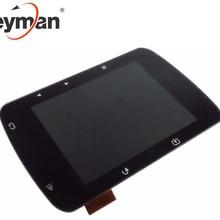 Heyman Original 2.4