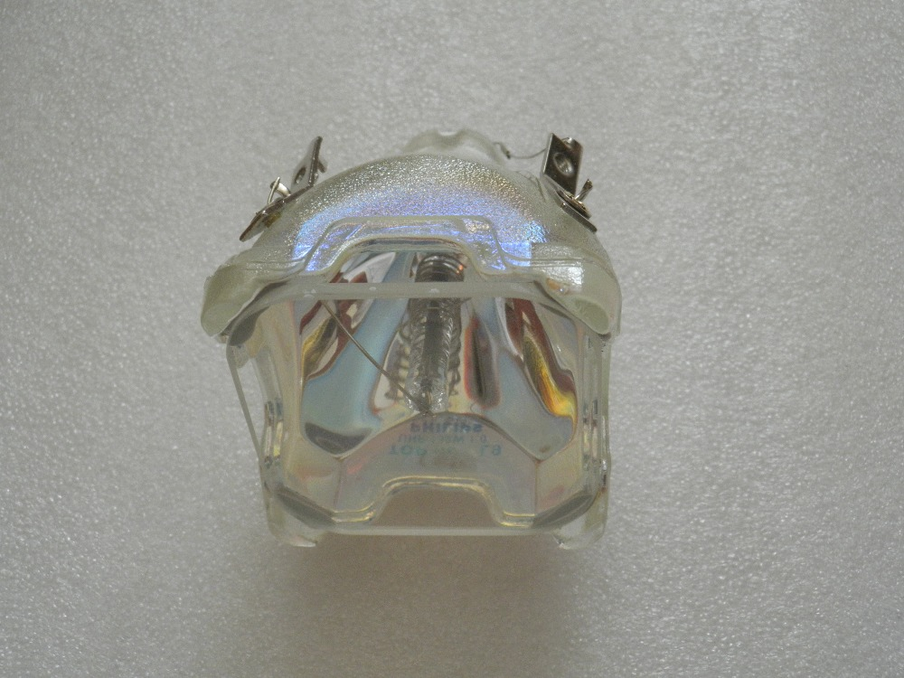 Compatible bare Projector bulb SP-LAMP-005 For INFOCUS LP240/ASK C40/ASK P5/PROXIMA DP2000S awo sp lamp 016 replacement projector lamp compatible module for infocus lp850 lp860 ask c450 c460 proxima dp8500x