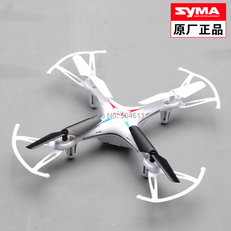 Copter GYRO Giảm MIRACLE