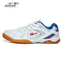 Оригинальная обувь для бадминтона для мужчин и женщин; Zapatillas Deportivas; Нескользящая дышащая обувь для настольного тенниса