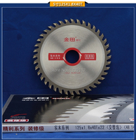 High Quality 1 Pcs 4 30T Wookworking TCT Saw Blade Disc For Cutting Wood Professional Type
