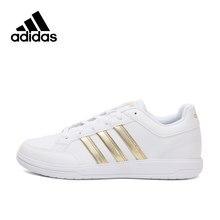 adidas schoenen zwart wit goud