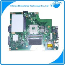 For Asus K53SK laptop motherboard mainboard Rev 2.1 100% tested and Top quality