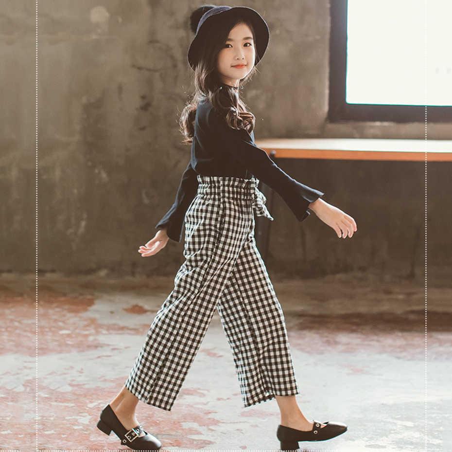 Outfits Ropa De Moda Para Nina De 12 Anos 2019 Ninos Creativos