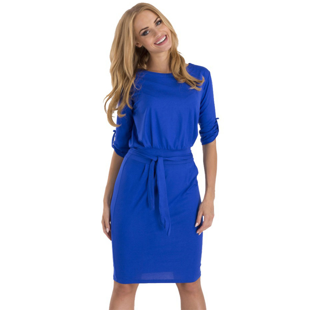 Great for day or night, our dresses are sure to impress. Find a perfect dress, Day to Night Looks · Style for Your Life · High Fashion for Everyday · Free Shipping $50+Styles: Women's, Tops, Bottoms, Dresses, Jackets.