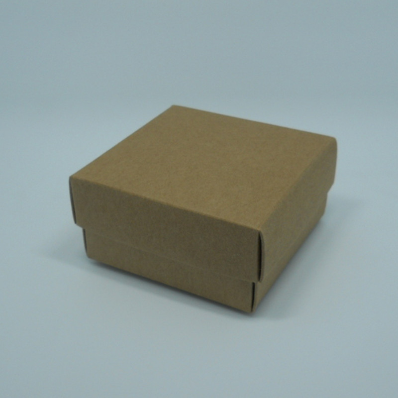 Celebrate It Occasions Favor Boxes With Lids Instructions : Buy wholesale paper box lid from china