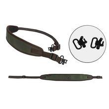 Tourbon аксессуары для охотничьего ружья ремень прорезиненный