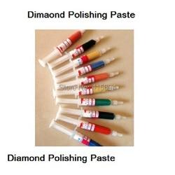6pcs lot 5 gram diamond polishing lapping paste pastes compound set w0 5 w1 w1 5.jpg 250x250