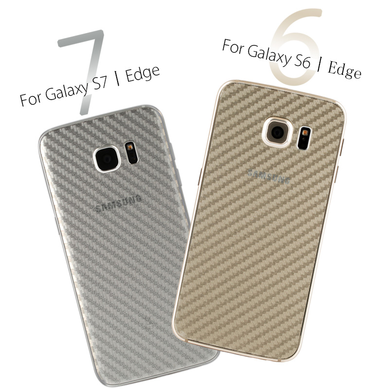 s7 s6 back protector