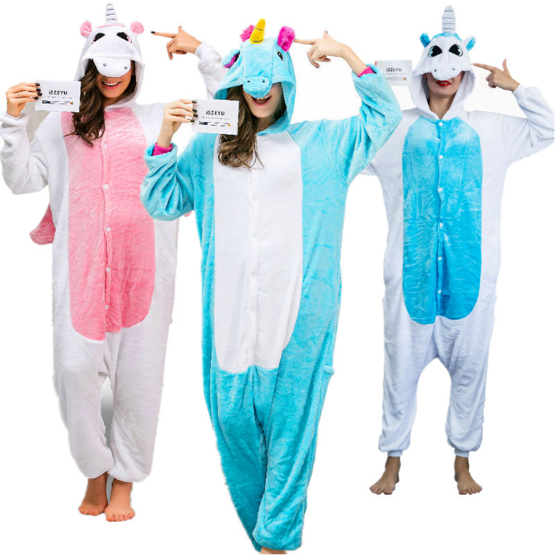 Find reliable kids and adults kigurumi onesie pajamas with cheap price and fast delivery speed you can come to rusticzcountrysstylexhomedecor.tk!