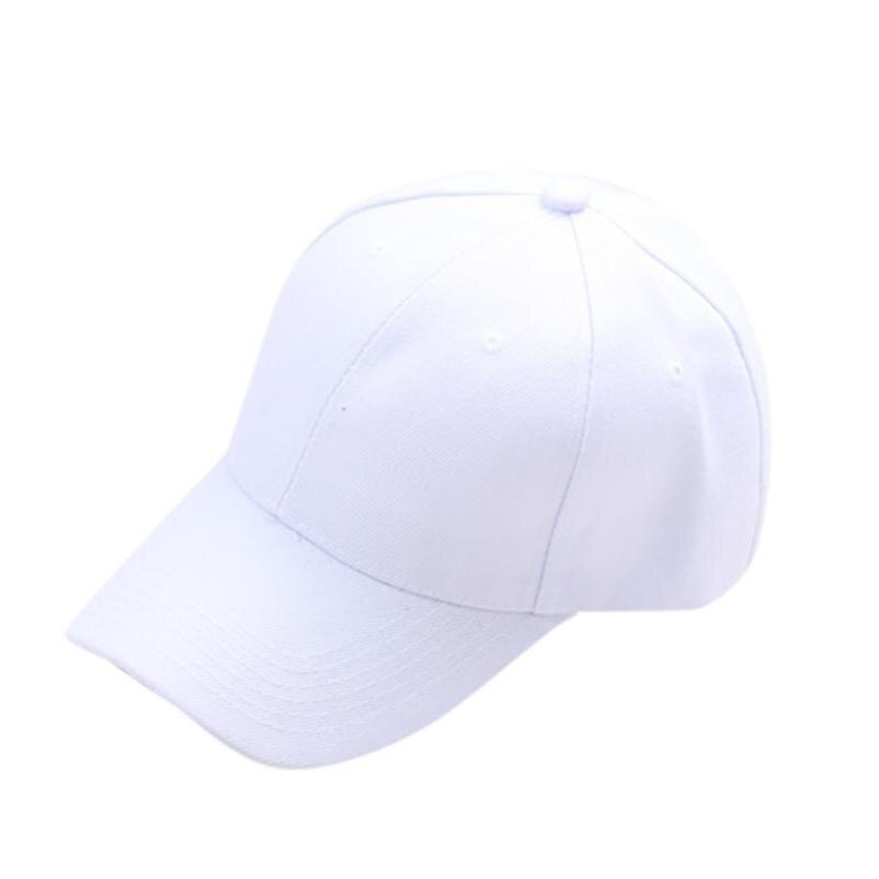 #5 Sommer Hut Kappe Kinder Jugendliche Hut Zeigen Solide Kinder Hut Jungen Mädchen Hüte Caps
