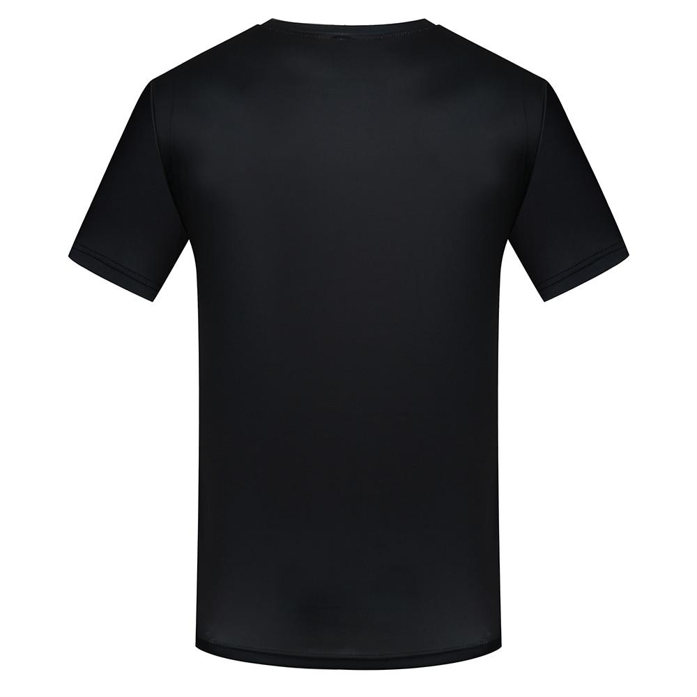 KYKU Donald Trump T Shirt Mężczyźni / kobiety Military Tshirt Hip - Odzież męska - Zdjęcie 3