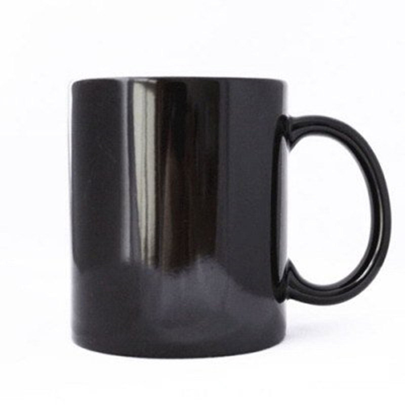 Panda-Coffee-Morphing-Mugs-Cute-Kawaii-Cold-Hot-Heat-Changing-Color-Magic-Cup-Tea-Thermal-Water (1)