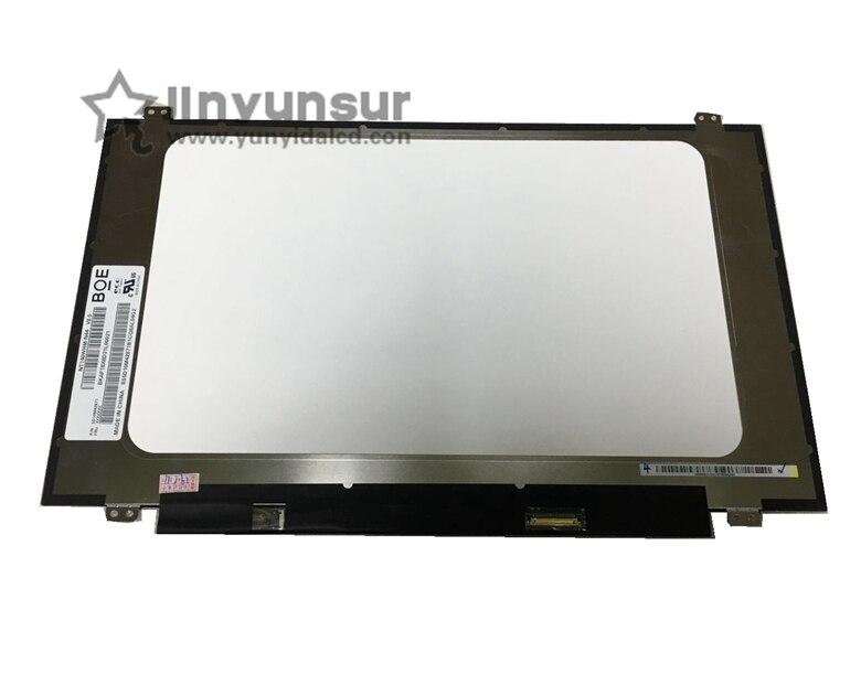 "TL C6 LP140WH1 NEW 14.0/"" Glossy LED LCD HD Laptop Screen LP140WH1-TLC6"