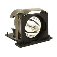 프로젝터 램프 전구 BL-FS200A BLFS200A SP.80V01.001 OPTOMA EP732 EP732B EP732E EP732H EP72H 하우징