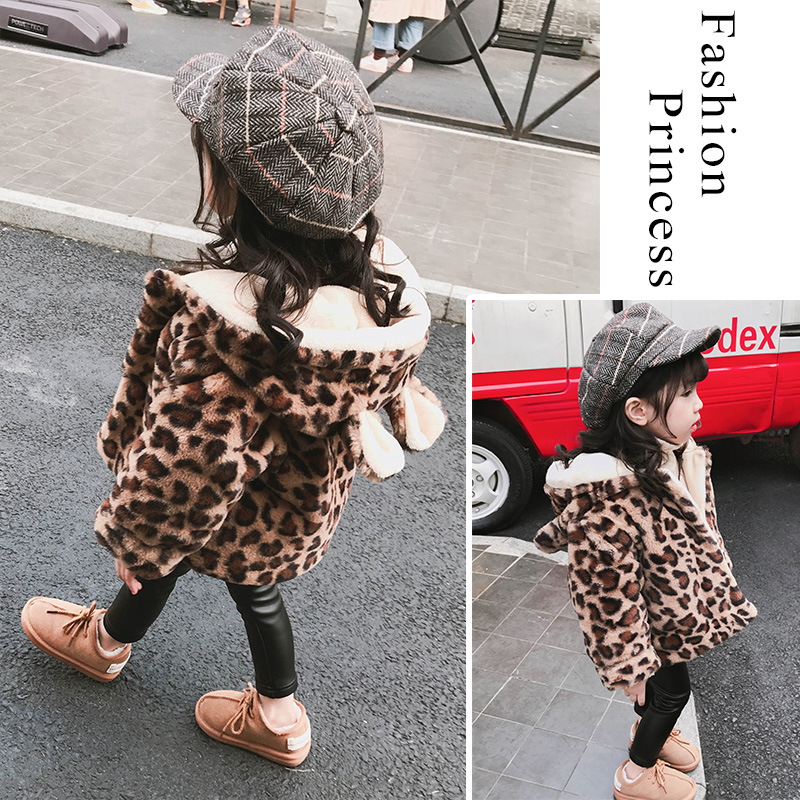 6bf5a2492c78 Detail Feedback Questions about Celveroso Winter Baby Girls Clothes ...