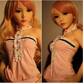 Athemis sexy doll outfit love dolls set pink dress sexy products lovely and OL style for Silicone doll