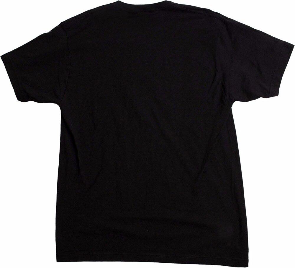Funny Bowling Team Bowler Pin Humor Unisex T-Shirt Split Happens
