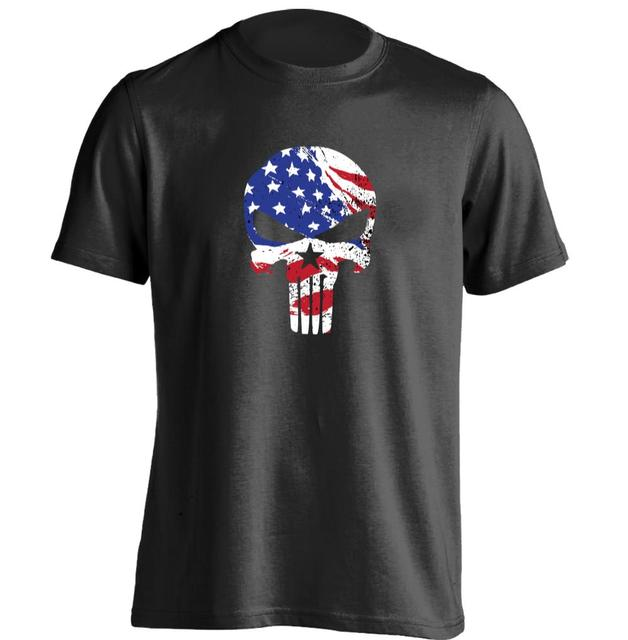 American Sniper Chris Kyle Mens U0026 Womens Baseball T Shirt Design T Shirt  Cool T Shirt